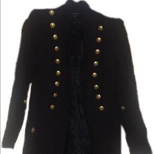 Jackets & Blazers - Who's looking for the best top gun blazer/dress:))